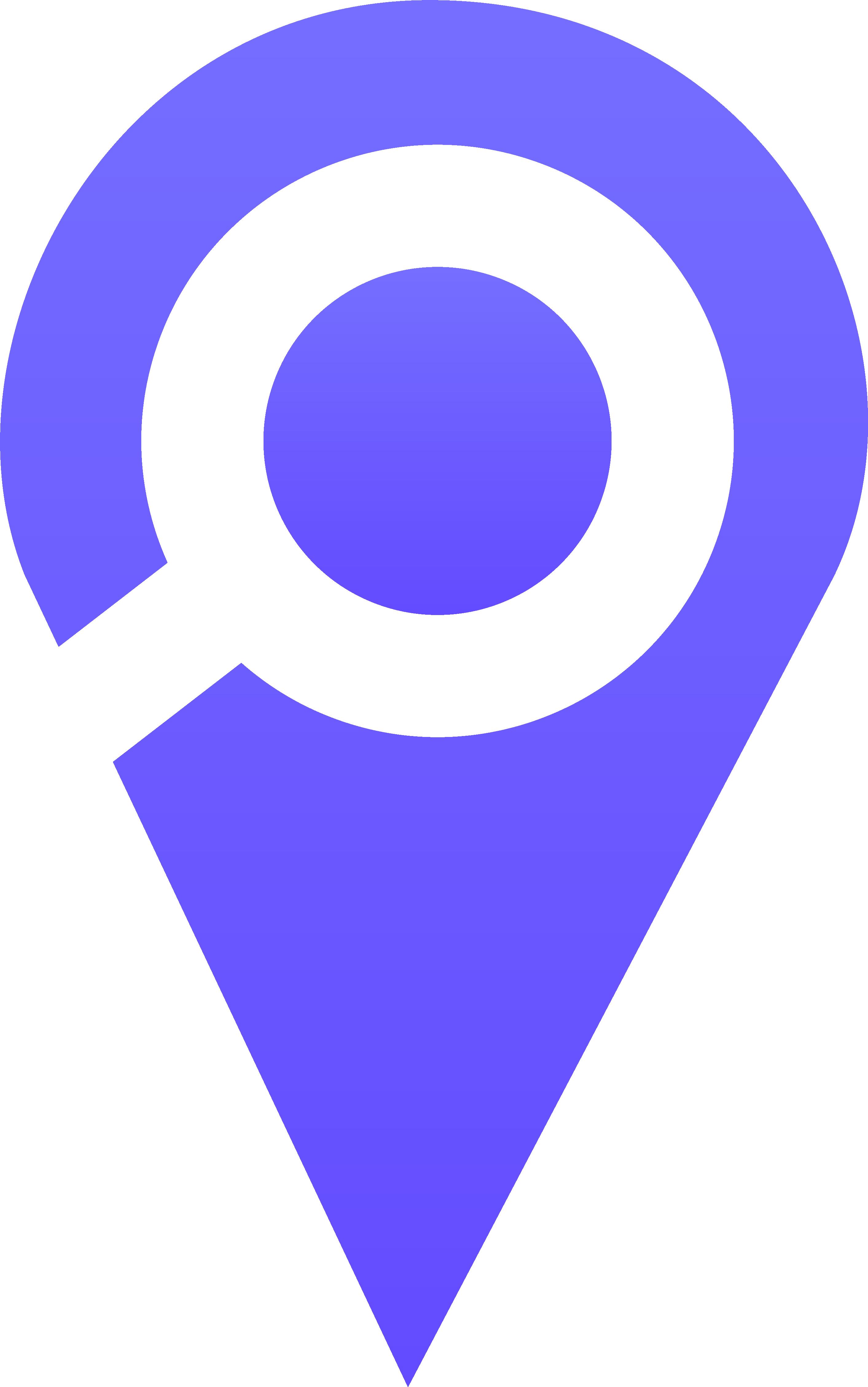 lawfirms symbol